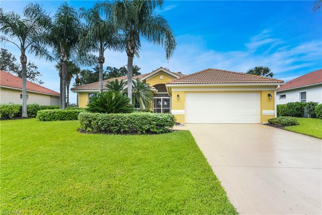 11122 Callaway Greens Dr, Fort Myers, FL 33913