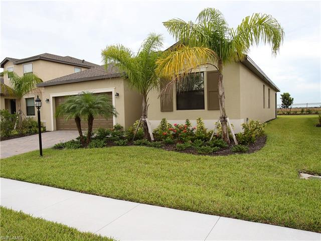 14484 Vindel Cir, Fort Myers, FL 33905