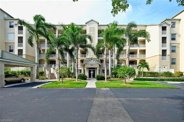 9131 Southmont Cv 201, Fort Myers, FL 33908