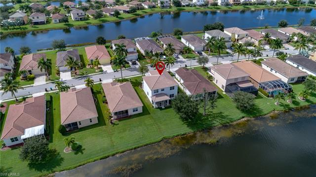 2665 Sunset Lake Dr, Cape Coral, FL 33909