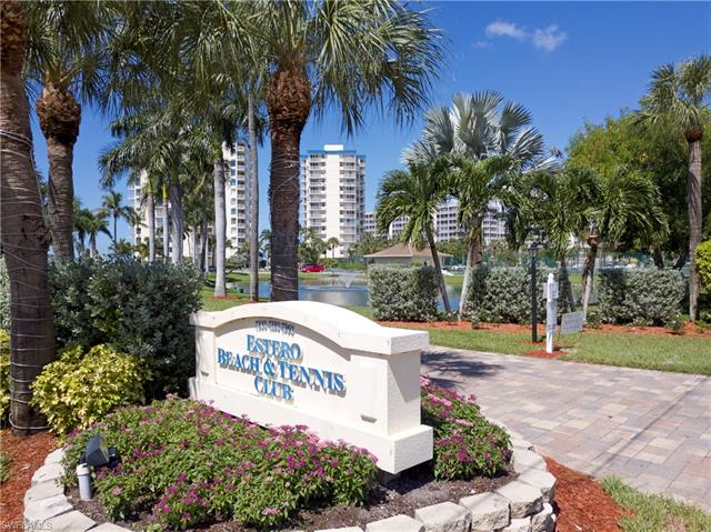 7360 Estero Blvd 102, Fort Myers Beach, FL 33931