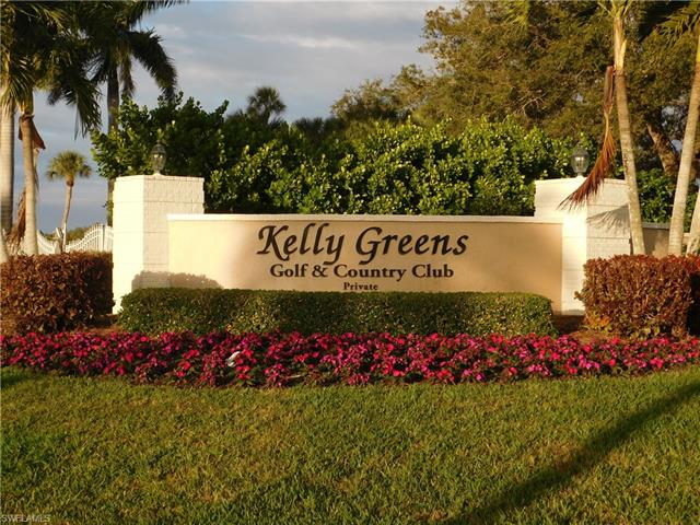 12621 Kelly Sands Way 330, Fort Myers, FL 33908