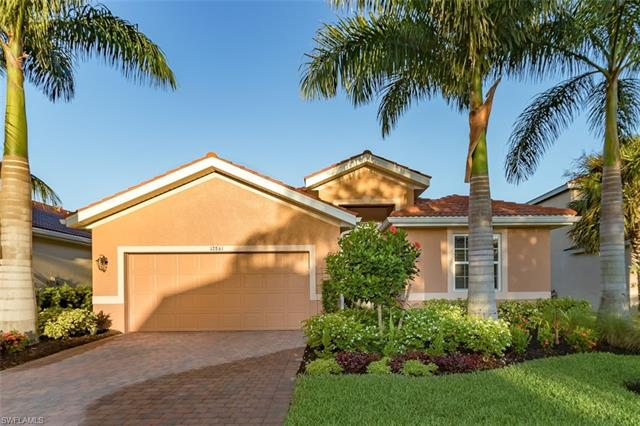 12861 Seaside Key Ct, North Fort Myers, FL 33903