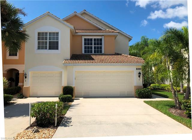 8390 Village Edge Cir 1, Fort Myers, FL 33919