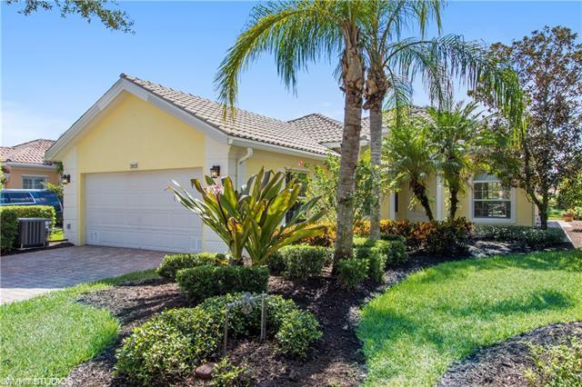 28028 Eagle Ray Ct, Bonita Springs, FL 34135