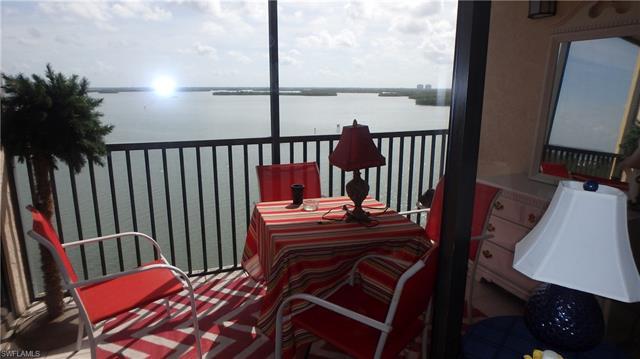 400 Lenell Rd 711, Fort Myers Beach, FL 33931
