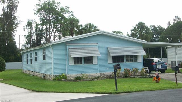 9980 Tarpon Key Ct, Fort Myers, FL 33905
