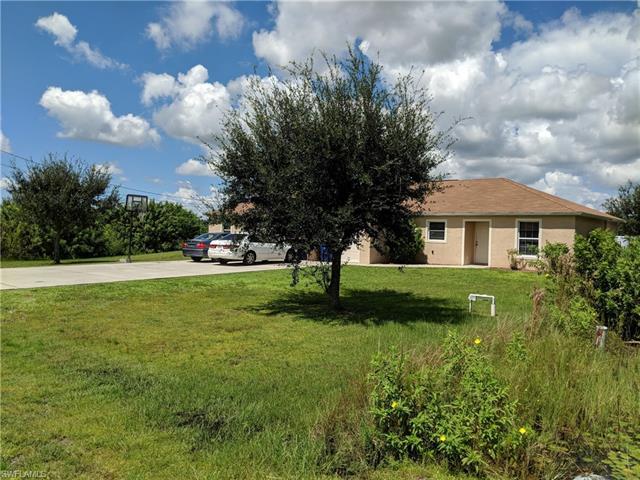 2411 Park Rd, Lehigh Acres, FL 33971