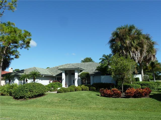 15613 Fiddlesticks Blvd, Fort Myers, FL 33912