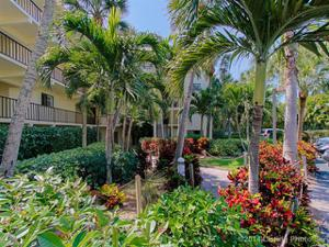 3217 Tennis Villas, Captiva, FL 33924