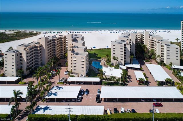 6662 Estero Blvd 410, Fort Myers Beach, FL 33931