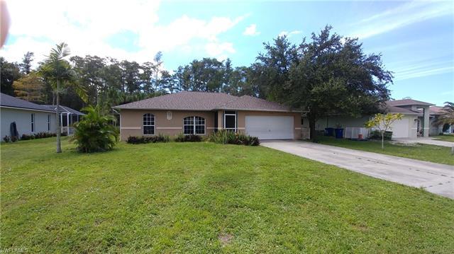 11495 Forest Mere Dr, Bonita Springs, FL 34135