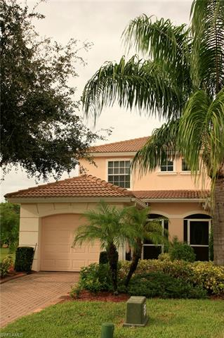 1367 Weeping Willow Ct, Cape Coral, FL 33909