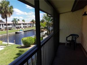 1005 Se 40th St 11, Cape Coral, FL 33904