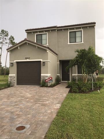 26511 Bonita Fairways Blvd, Bonita Springs, FL 34135