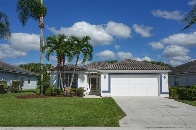 7564 Cameron Cir, Fort Myers, FL 33912