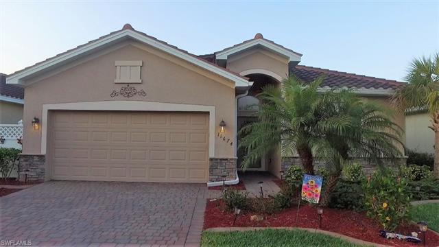 11674 Eros Rd, Lehigh Acres, FL 33971