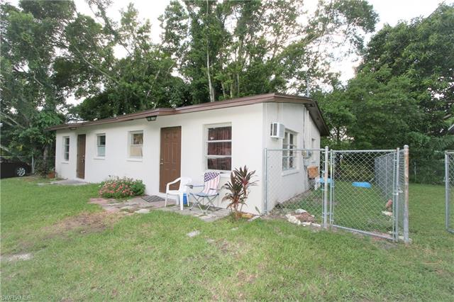 1117 6th Way, North Fort Myers, FL 33903