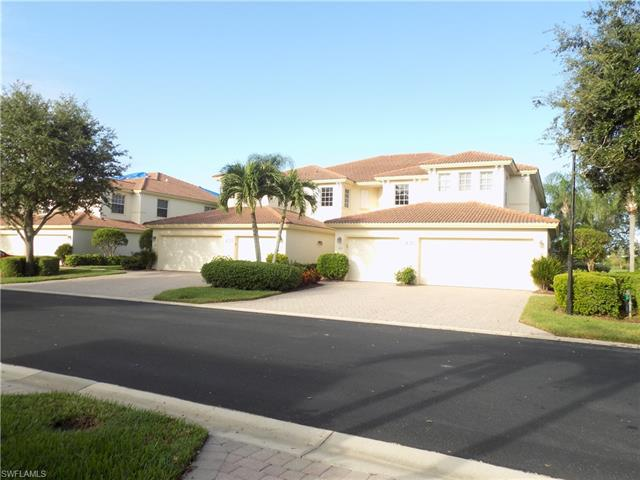 3021 Meandering Way 102, Fort Myers, FL 33905