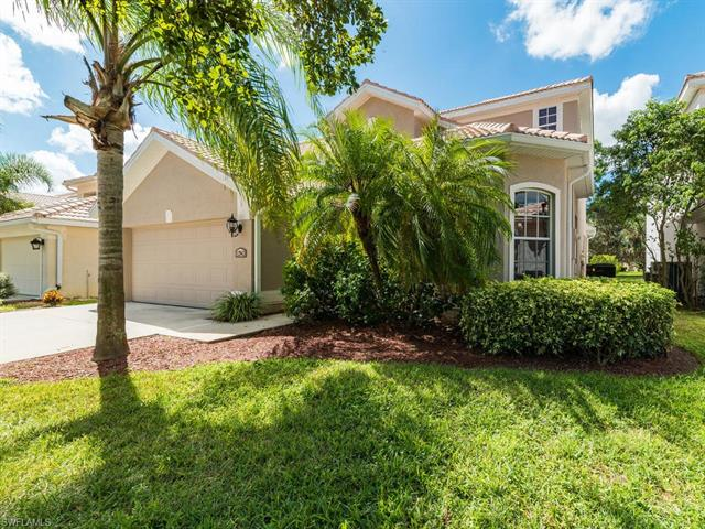 12862 Ivory Stone Loop, Fort Myers, FL 33913