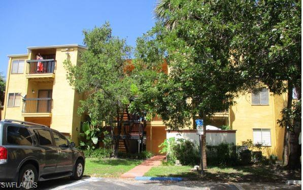 2937 Winkler Ave 1208, Fort Myers, FL 33916