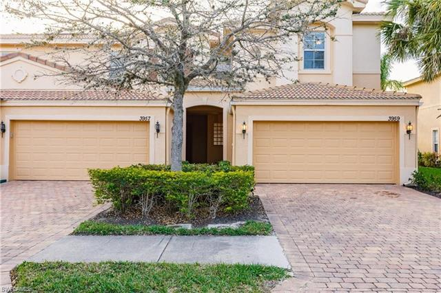 3836 Cherrybrook Loop, Fort Myers, FL 33966