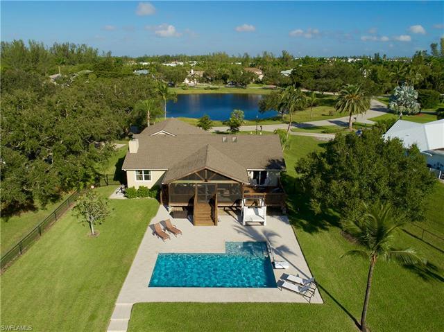 15678 Light Blue Cir, Fort Myers, FL 33908