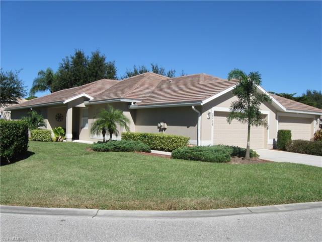 2316 Carnaby Ct, Lehigh Acres, FL 33973