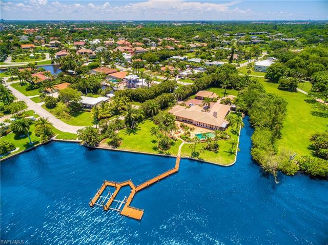 15110 Bain Rd, Fort Myers, FL 33908