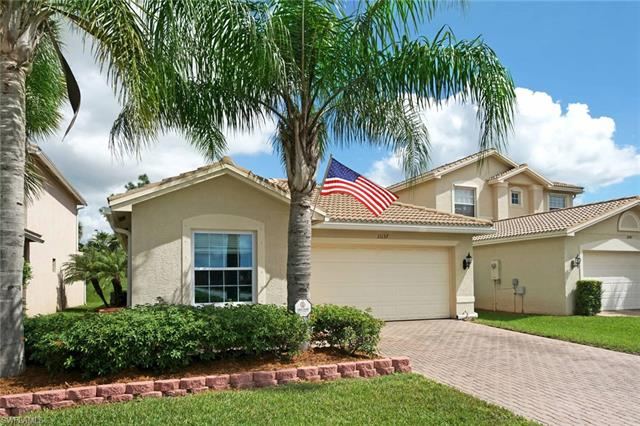 11137 Peace Lilly Way, Fort Myers, FL 33913