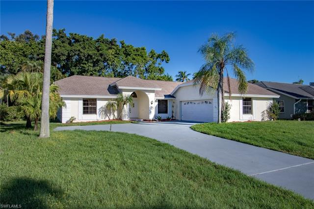 14797 Mahoe Ct, Fort Myers, FL 33908
