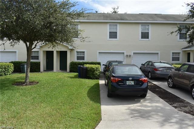 5264 Glenlivet Rd, Fort Myers, FL 33907