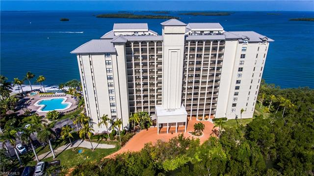 17080 Harbour Point Dr 814, Fort Myers, FL 33908