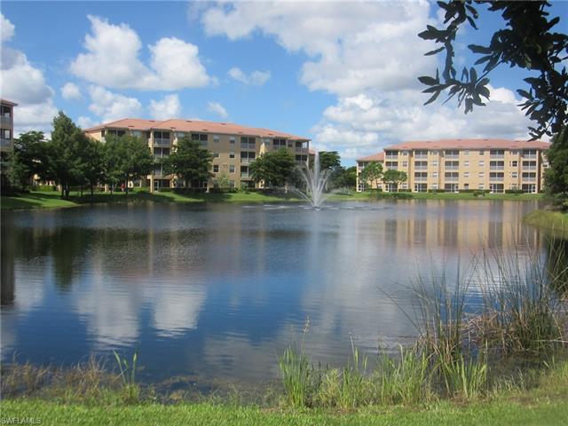 8331 Whiskey Preserve Cir 440, Fort Myers, FL 33919