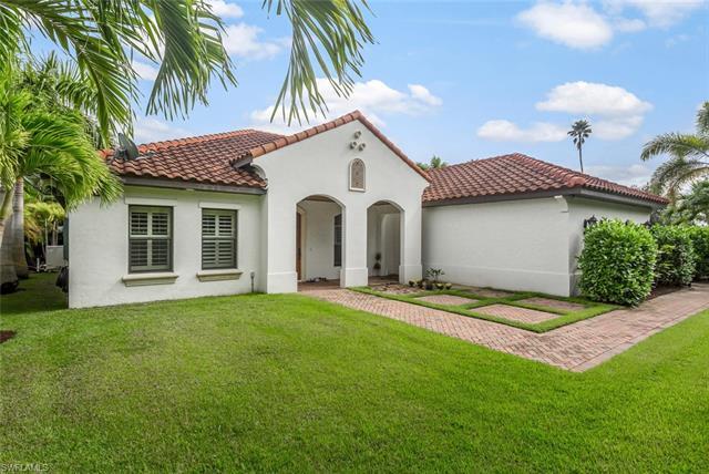 12281 Mcgregor Blvd, Fort Myers, FL 33919