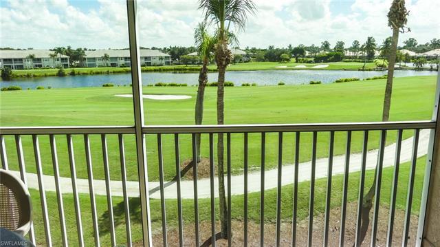 14521 Sherbrook Pl 304, Fort Myers, FL 33912