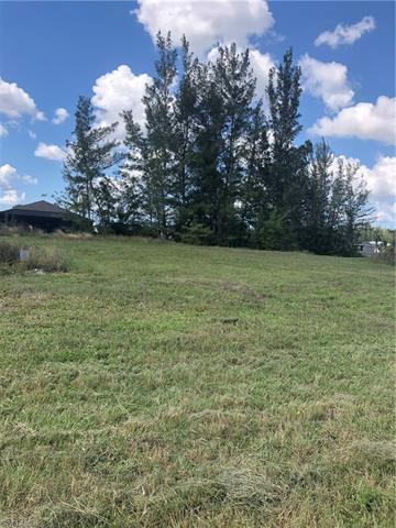 1234 Sw 18th Ave, Cape Coral, FL 33991