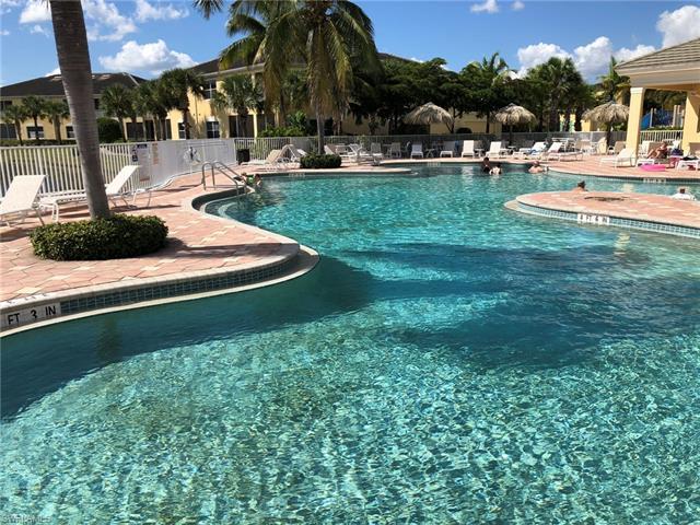 14550 Dolce Vista Rd 103, Fort Myers, FL 33908