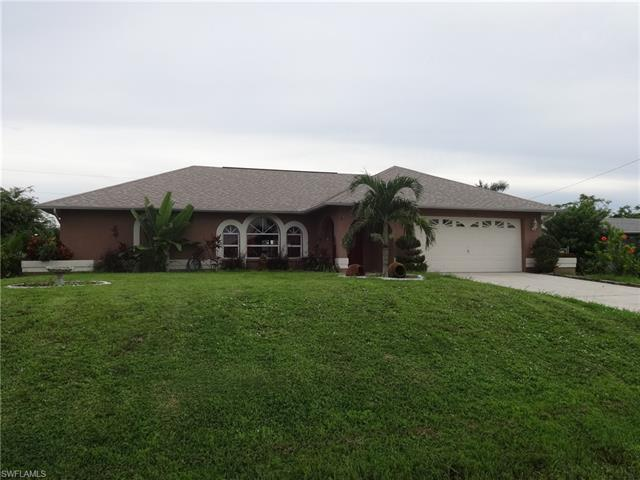 526 Se 2nd St, Cape Coral, FL 33990