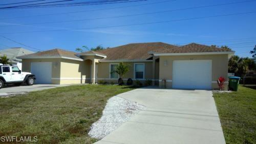 313 Ne 24th Ave, Cape Coral, FL 33909