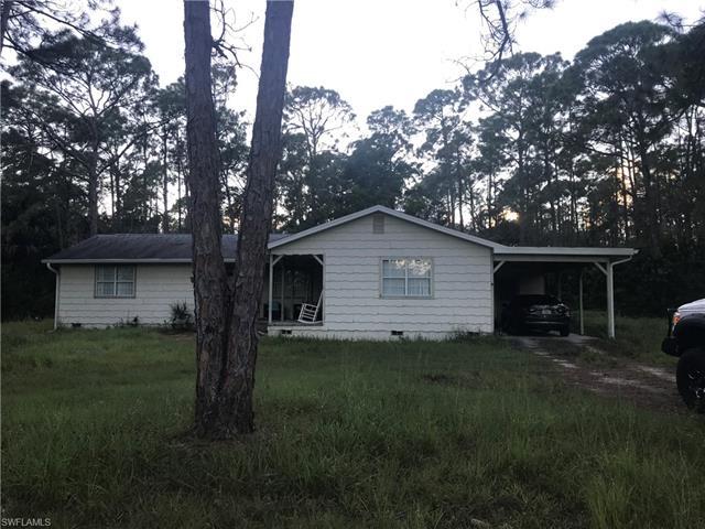 24642 Rodas Dr, Bonita Springs, FL 34135