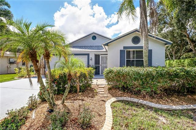 14500 Lake Olive Dr, Fort Myers, FL 33919