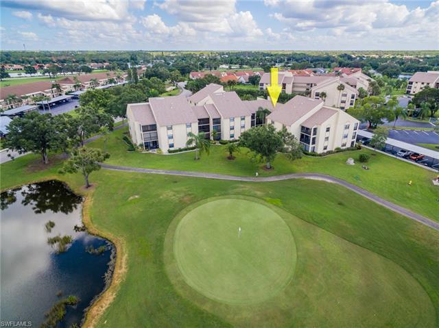 13240 White Marsh Ln 3129, Fort Myers, FL 33912