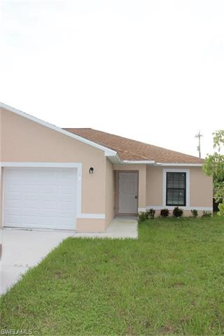 911 Se 13th St, Cape Coral, FL 33990