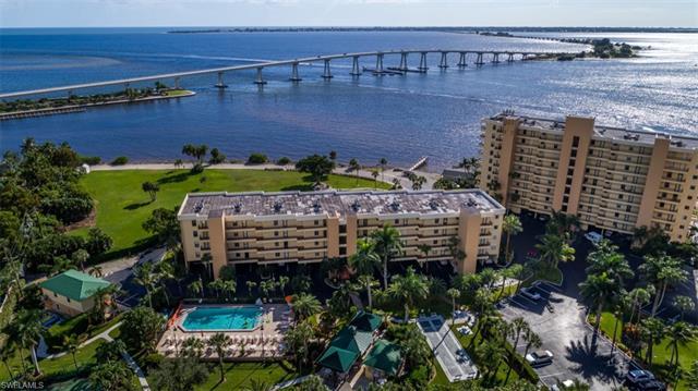 15010 Punta Rassa Rd 106, Fort Myers, FL 33908