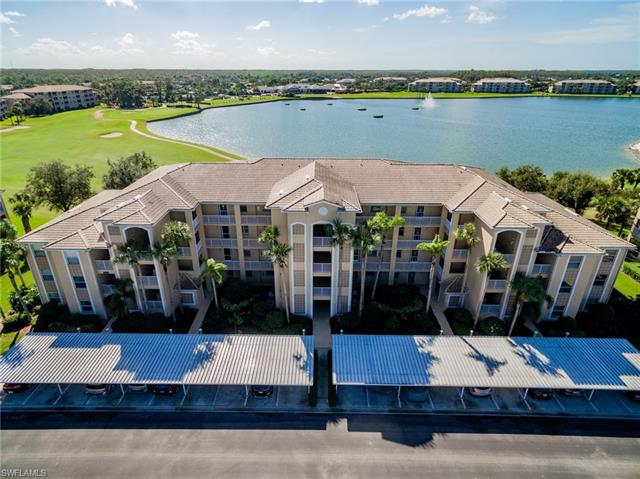 8096 Queen Palm Ln 225, Fort Myers, FL 33966