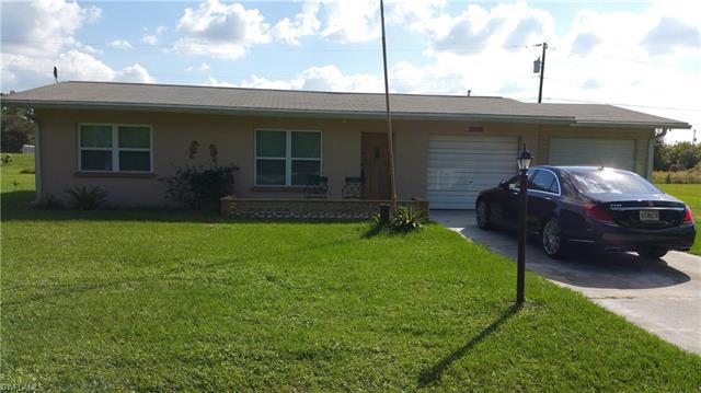 28017 Pasadena Dr, Punta Gorda, FL 33955