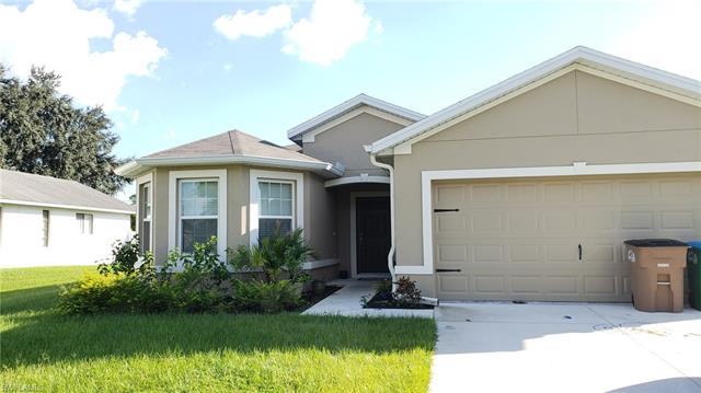 640 Sw 11th Ter, Cape Coral, FL 33991