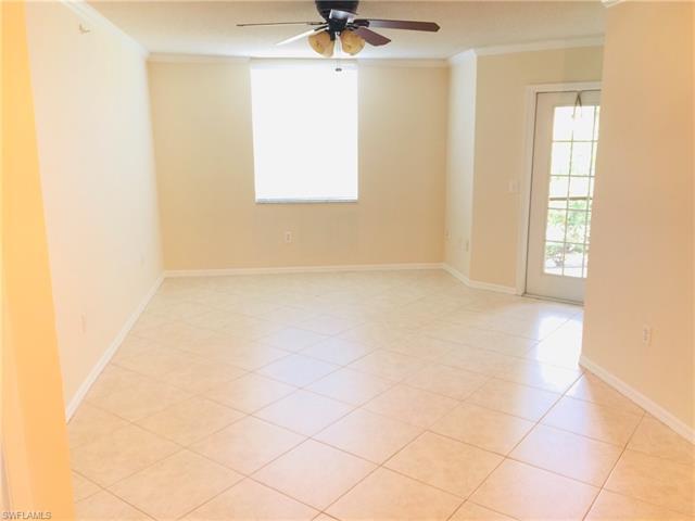 8717 River Homes Ln 5105, Bonita Springs, FL 34135