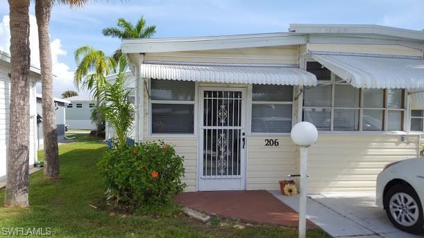 19681 Summerlin Rd 206, Fort Myers, FL 33908